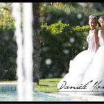Invito-a-Nozze-sposarsi-a-Chioggia-fotogallery-20-302uue377fmen58cr3mqru