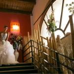 Invito-a-nozze-sposarsi-a-Chioggia-16-302utyrcjqlfl85zrf2qyy