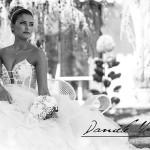 Invito-a-nozze-sposarsi-a-Chioggia-24-302uu20yfcgbuhknrxvsp6