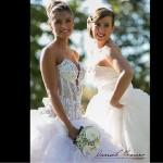 Invito-a-nozze-sposarsi-a-Chioggia-26-302uu2s3h3ngis1w34zqbu