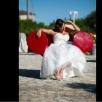 Invito-a-nozze-sposarsi-a-Chioggia-27-302uu35nzz90uxai8qjp56
