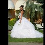 Invito-a-nozze-sposarsi-a-Chioggia-30-302uu41bw0zcb9ilxsuadm