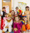 La-Trottola-progetto-educativo-asilo-per-bimbi-a-Sottomarina-6