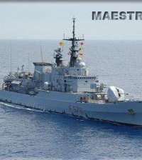 nave-maestrale-marina-militare