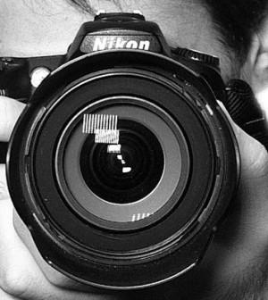 scuola-di-fotografia-featured-750x400