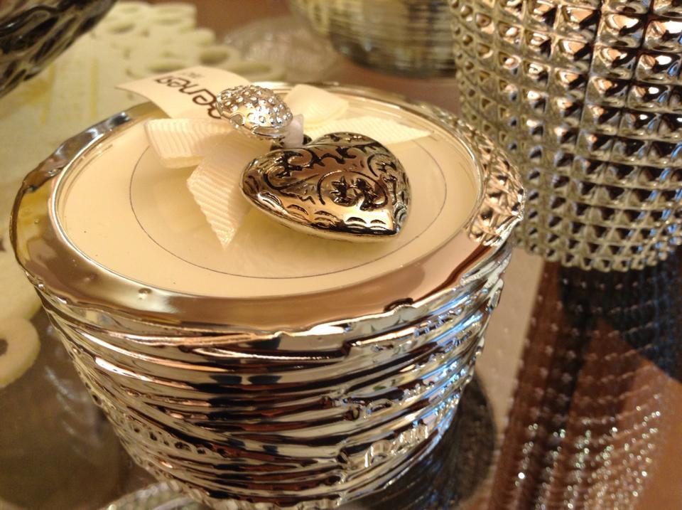 Athesia idee regalo lista nozze e bomboniere chioggia 40 - Idee bomboniere testimoni di nozze ...