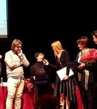 premio letterario 2015