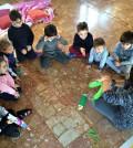 La Trottola. Progetto educativo per i bimbi. Baby parking Sottomarina (15)