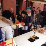 Maramao e Impronta a Chioggia (19)