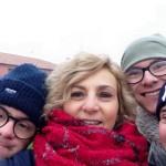 Maramao e Impronta a Chioggia (3)