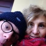Maramao e Impronta a Chioggia (7)