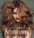 studio-look