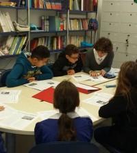 Scuola Paritaria Paolo VI Sottomarina (4)