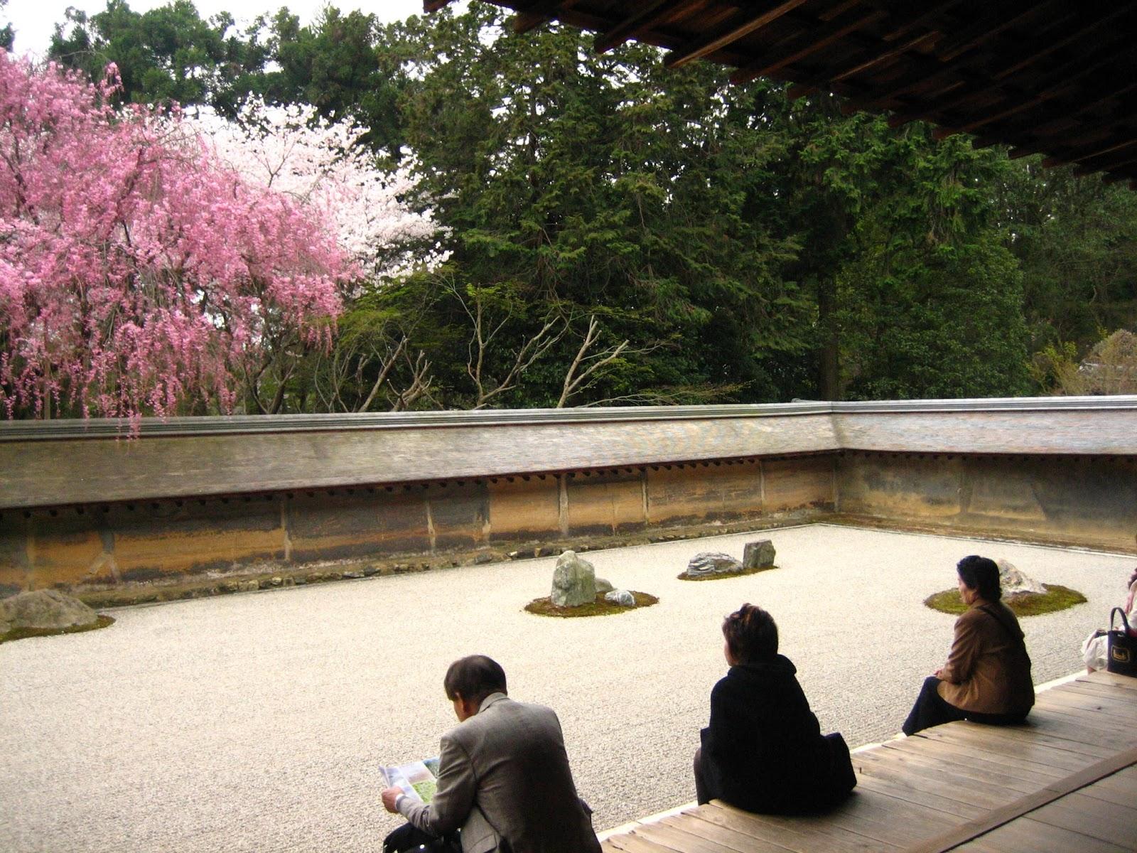 Ufficio Zen Zen : L ufficio dei viaggi u cgiappone terra d incantiu d chioggiatv