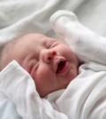 neonato-culla