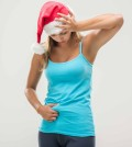 rimettersi in forma dopo le feste