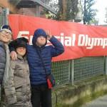 TuttaChioggiaVela team Maramao