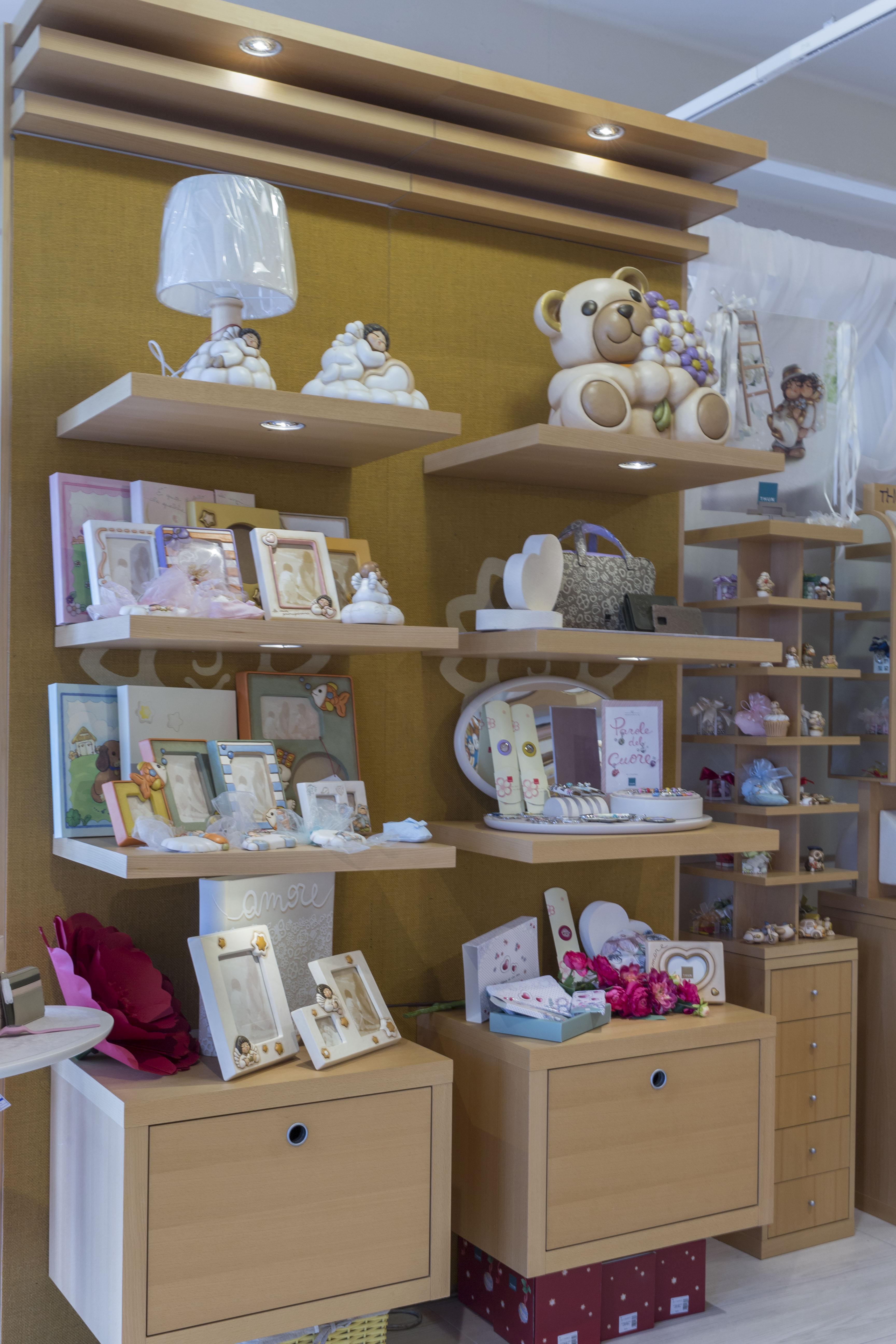 Lista nozze bomboniere art regalo e idee per la casa da for Idee per la casa