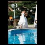 Invito-a-Nozze-sposarsi-a-Chioggia-fotogallery-18-302uud30h3cwer9do65hxm