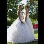 Invito-a-nozze-sposarsi-a-Chioggia-20-302uu09mn8zoxt4gdtam8a