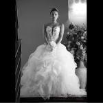 Invito-a-nozze-sposarsi-a-Chioggia-22-302uu15ajaq0e5ck2vl7gq