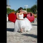 Invito-a-nozze-sposarsi-a-Chioggia-23-302uu1iv26bkqal68h56a2