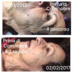 La Dolce Vita dermobionica (4)
