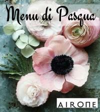 Menù di Pasqua(5)