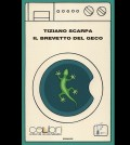 Tiziano Scarpa a Chioggia