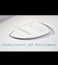 Scudo infortunistica a Chioggia