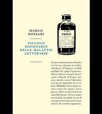 celibri. Rassegna letteraria a Chioggia