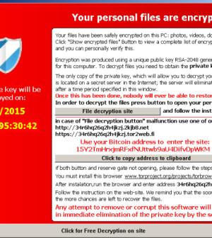 teslacrypt-640x577
