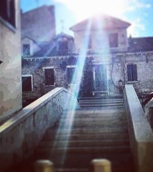 Chioggia Plus Architettura Damare