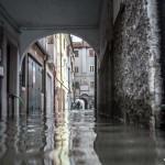 Foto Chioggia Valentina Gallimberti (11)