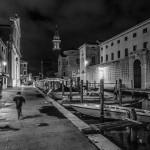 Foto Chioggia Valentina Gallimberti (8)