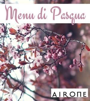 Pasqua all'Hotel Airone
