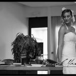 Roberta-Spose-Hotel-Airone-Invito-a-Nozze-sposarsi-a-Chioggia-fotogallery-12-302uru8m3jzr3ol26vhfka