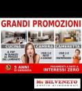Mobilveneto Promo 2016