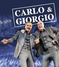 carlo_e_giorgio