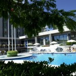 hotel airone sottomarina (2)