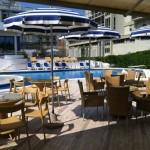 hotel airone sottomarina (3)