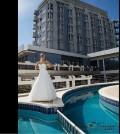 hotel airone sottomarina (7)