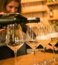 145Barinto Wine Bar locale a Chioggia