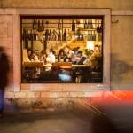 191Barinto Wine Bar locale a Chioggia