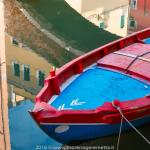 http://www.morenogeremetta.it/chioggia-sottomarina-fotografia/