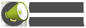 logo-chioggia-comunica_black