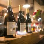 150Barinto-Wine-Bar-locale-a-Chioggia