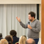 Andrea Sales 2 mag 2016-19