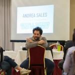 Andrea Sales 2 mag 2016-22