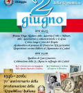 Locandina-2-giugno-2016---web-mobile